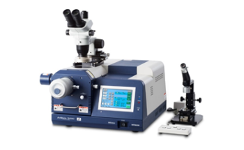 IM5000: Advanced Ion Milling System