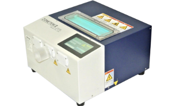 ZoneTEM: A Sample Cleaner Utilizing UV/Ozone