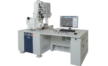 Regulus8230: A High Resolution Scanning Electron Microscope