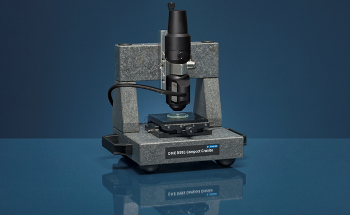 The DME CompactGranite AFM System