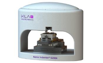 Nano Indenter G200X | Nanoscale Mechanical Measurement Testing
