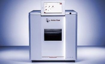 The Multiwave 5000 Microwave Digestion System