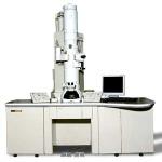 Transmission Electron Microscopes (TEM)