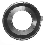 PSR300-MHS Planar ServoRing - Direct Drive Rotary Tables from IntelLiDrives