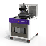 Precision Surface Metrology Optical Non-contact Profiler Zeta-300