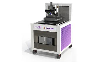 Precision Surface Metrology Optical Non-contact Profiler Zeta™-300