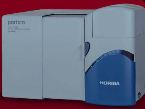 Particle Size Analyser LA950 From Horiba Scientific