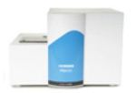 Particle Size Analyser PSA300 From Horiba Scientific