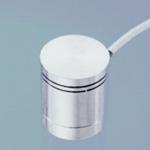Tilt-Tip Nanopositioning System - XPS-Theta-Gamma-2A