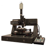 DME ProberStation 150 - Large Sample SPM Stage for up to 300mm