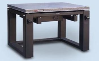 MK26 Series Vibration Control Workstation for Sensor Calibration AFM