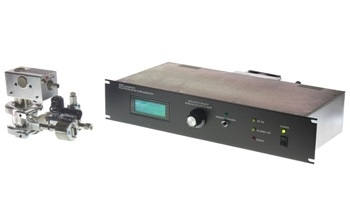 Evactron® Decontaminator Model 40 and 45 – Remote Plasma Cleaning for Vacuum Systems