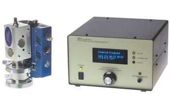 Evactron® Model 25 RF Plasma Decontaminator for FIB/SEM and Vacuum Chambers