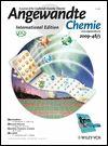 Angewandte Chemie International Edition: Wiley Journal