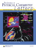 Journal of Physical Chemistry Letters: American Chemical Society Publications