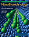 NanoBiotechnology: Springer Journal