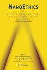 NanoEthics: Springer Journal