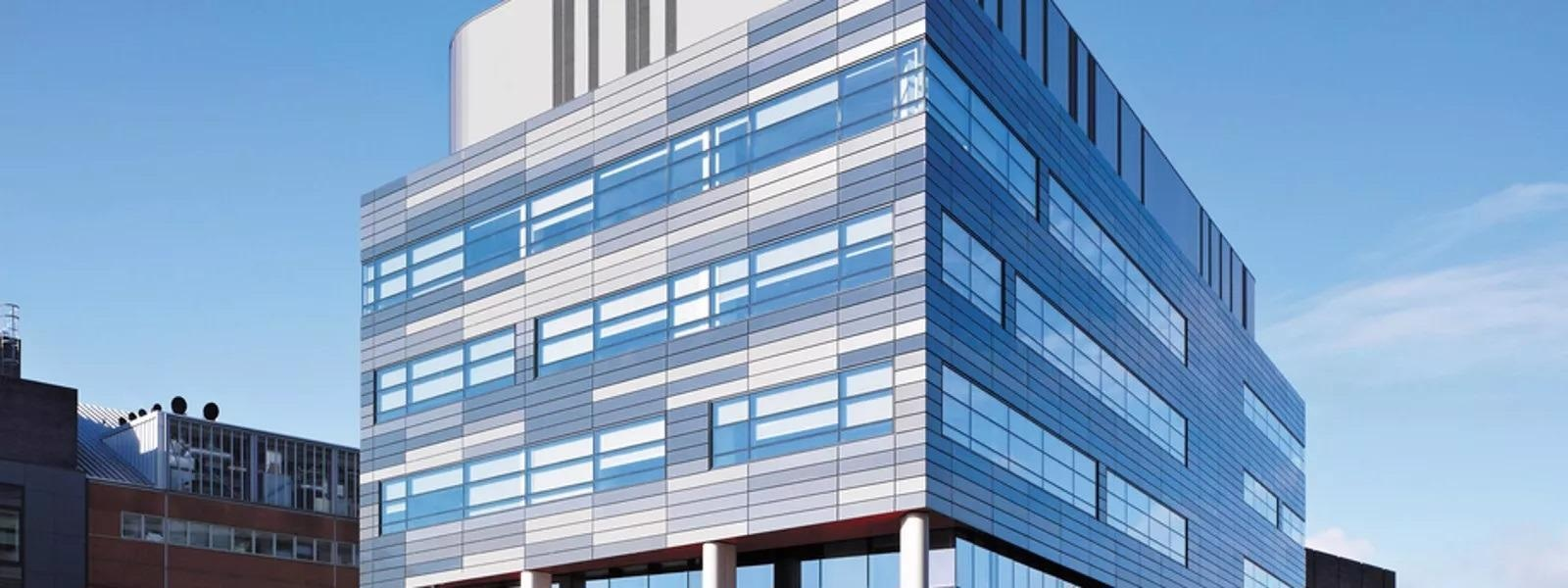 New UK-Wide Facility Commissioned to Promote Research in Health Nanotechnologies