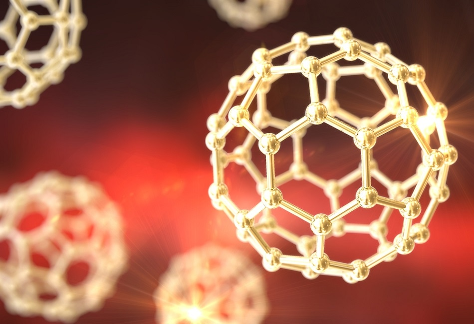 Researchers Synthesize Metal Nanoparticle Catalysts for Oxidizing Hydrocarbons