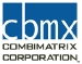 CombiMatrix Receives Four Year Contract from NASA to Design and Test Microfluidic System