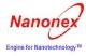 Nanonex Address Development in Nanostructure Engineering