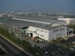 Applied Materials Opens Newly Extended Manufacturing Facility in Taiwan