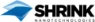 Shrink Nanotechnologies Appoints Bruce M. Peterson as Executive Director