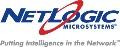 NetLogic Integrates TSMC's 28nm Node into its Next-Generation Processors