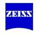Carl Zeiss Acquires Imaging Associates