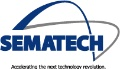 JSR's Collaboration with SEMATECH Helps to Drive Nanoelectronics Innovations