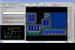 SpringSoft Announces Support for TSMC's 40nm iPDK