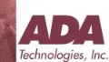 ADA Receives Air Force Contract to Develop Nano-Based Li-Ion Batteries