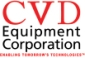 CVD's FirstNano Division Receives More Orders