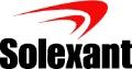 Solexant to Build Nanocrystal Manufacturing Plant in Gresham, Oregon