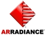 Arradiance's New Patent Covers Application of Nanotechnology to Microchannel Plates