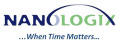 NanoLogix Technology to Undergo Clinical Trial at UTHSC-Houston