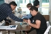 UAlbany NanoCollege Organises NanoCareer Day Program for School Students