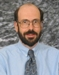 Georgia Tech Professor Receives IEEE Fellow Status for Contribution in MEMS Technologies