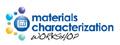 Micromeritics to Hold Free Materials Characterization Workshop