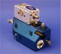 XEI Scientific 1000th Evactron Plasma Cleaning System