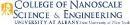 CNSE Presents Nano in the Mall Program at Crossgates Mall