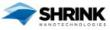 Shrink Nanotechnologies Applies for Patent certification for its Cell Align Product Portfolio and Immunoassay Substrate