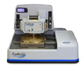 Bruker Dimension FastScan AFM Offers Improved Imaging Speed with Nanoscale Resolution