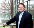 Anasys Instruments Advisor Appointed Bliss Professor at University of Illinois at Urbana-Champaign