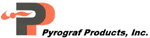 EPA Issues Consent Order Allowing Pyrograf to Manufacture and Distribute Nanofibers