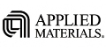 Applied Materials Develops Innovative Systems to Improve the Performance of DRAM Chips