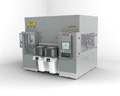 EV Group Unveils First Bonding System for 450mm Wafers Using SOI Substrates