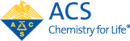 ACS Podcast Discusses Lethality of Nanoparticles in Edible Plants
