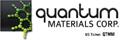 Quantum Materials Employs New Continuous Production Flow Process for Its Quantum Dots