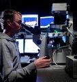 Nanoscopy Group Uses JPK System to Develop TERS Technology